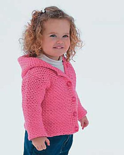 Free Crochet Hooded Cat Pattern : Free Pattern for an adorable crochet baby or toddler ...