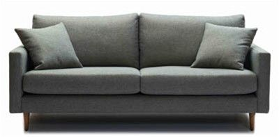 Quality Australian designed and manufactured sofas, sofa beds, chairs and occasional furniture for home and business by Molmic
