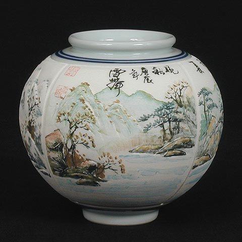 19 century korean art - Google Search