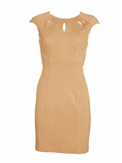 'Rodeo Show' Zeta dress. Great with a Caramel Sun Vintage Betsy Hair Band.