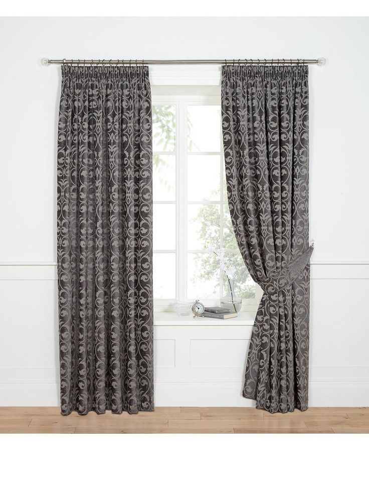 Imperial Dream Heavyweight Jacquard Curtain, http://www.very.co.uk/laurence-llewelyn-bowen-imperial-dream-heavyweight-jacquard-curtain/1460104840.prd