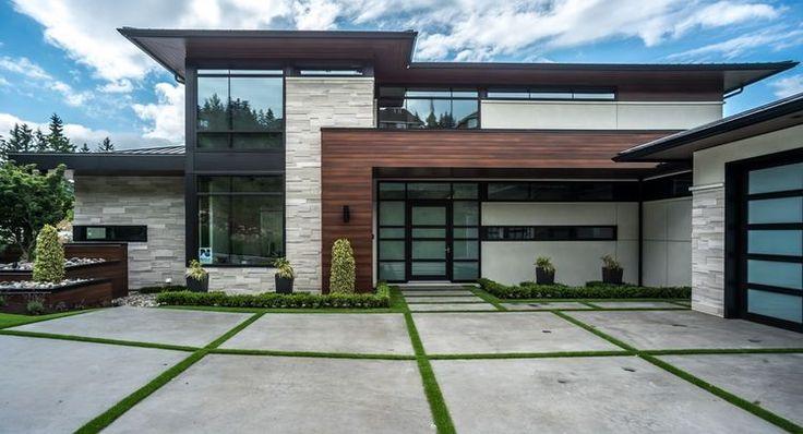 Les 29 meilleures images du tableau Modèle/Plan maison sur Pinterest - Cout Gros Oeuvre Maison