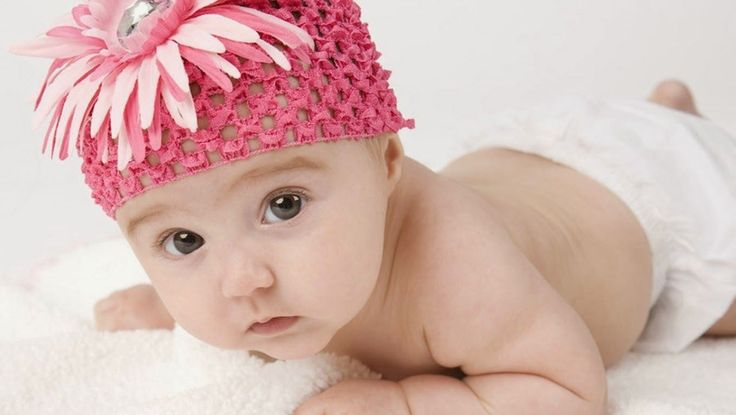 Babies Wallpapers Free Cute Babies Wallpaper Cute Pinterest