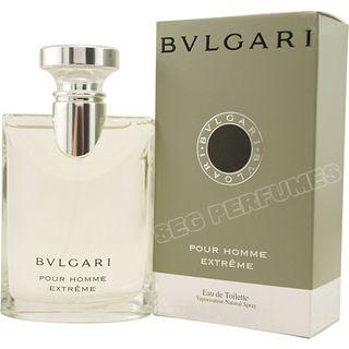 Perfume Importado Bvlgari Extreme Masculino visite nosso site http://www.segperfumesimportados.com/loja/bvlgari