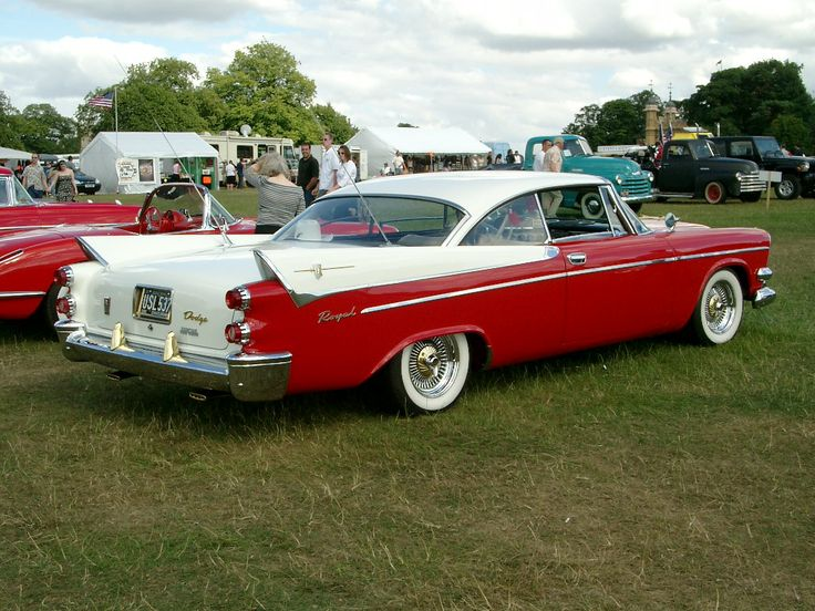 1958 Dodge Coronet Exotic car | Hot Rod | Pinterest | Cars, Exotic ...