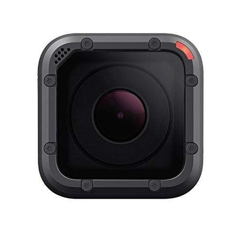 GoPro Hero5 Session - $239.99  Tax - Extra 15% Off #LavaHot http://www.lavahotdeals.com/us/cheap/gopro-hero5-session-239-99-tax-extra-15/132713