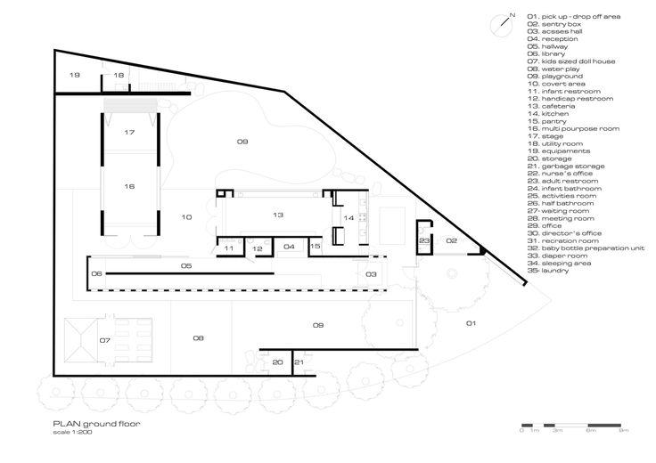 17 best images about planos casas mk on pinterest for Marcio kogan plans