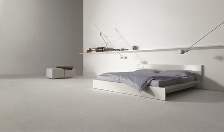 47 best Schlafzimmer images on Pinterest Bedroom, Home ideas and