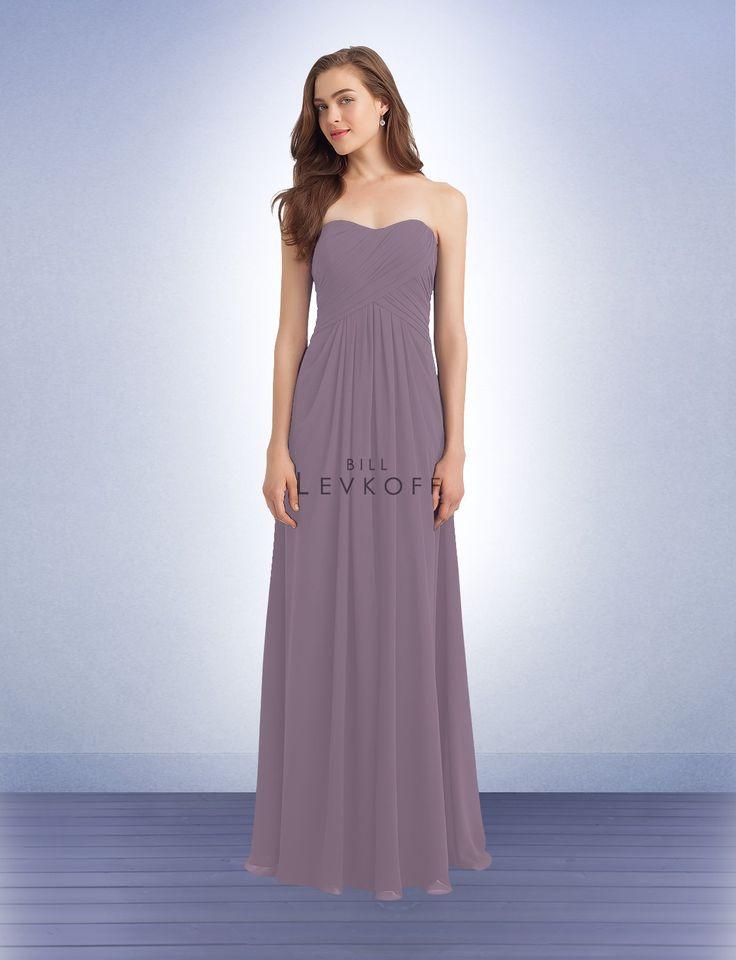 38 best Bridesmaid Dresses images on Pinterest   Brides, Bridesmaids ...