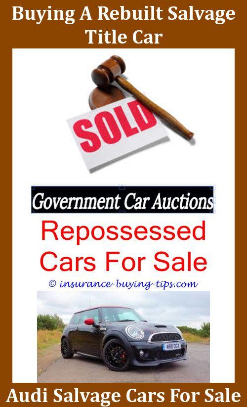 public auto auction rh pinterest ca