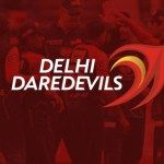 Delhi Daredevils PL Squad: Having retained 14 good players Delhi Daredevils had a luxury of just picking some decent signings instead of going all out for big names. Delhi spent 7 crores on Chris Morris and another 4.2 crores on Sanju Samson. Zaheed Khan has been appointed as the captain of Delhi Daredevil team for 2016