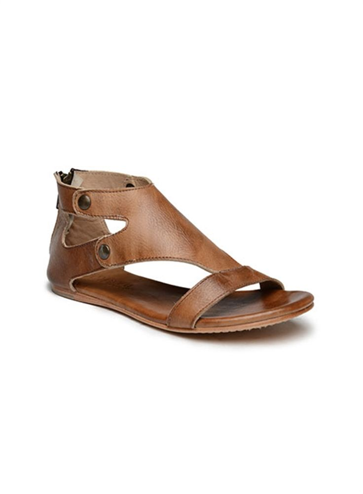 97f5431d852 Bed Stu Soto Sandal from My Royal Sister. Handmade leather sandals! Yes