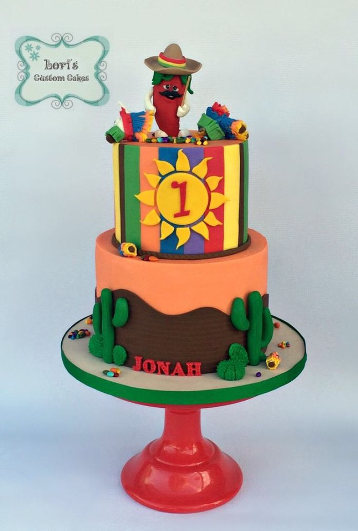 852 Best Cake Decorating 1s Amp 2s Boys Images On
