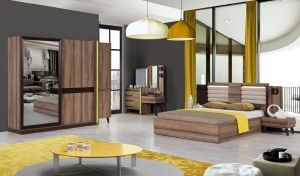 inegöl Clas Yatak Odası yatak odası, inegöl yatak odası modelleri, yatak odası fiyatları, avangarde yatak odası, pin yatak odası model ve fiyatları, en güzel yatak odası, en uygun yatak odası, yatak odası imaalatçıları, tibasin mobilya, tibasin.com, country yatak odası modelleri, kapaklı yatak odası modelleri, inegöl country yatak odası model ve fiyatları