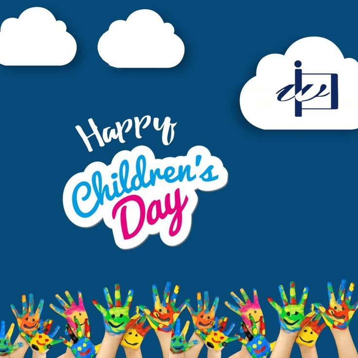 On this Children's Day, Let's celebrate the joys of #childhood And have a fantastic time together. Happy Children's Day!!! #ChildrensDay #HappyChildrensDay #Childrens #WeblinkIndia