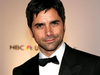 how to get hair like john stamos