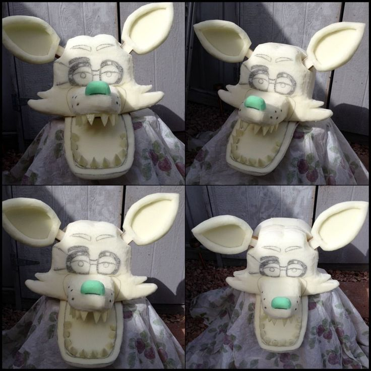 Five nights at freddy s costume ideas and costumes on pinterest