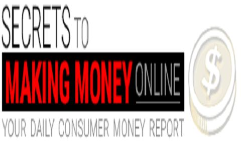 consumer reports auto buyers guide