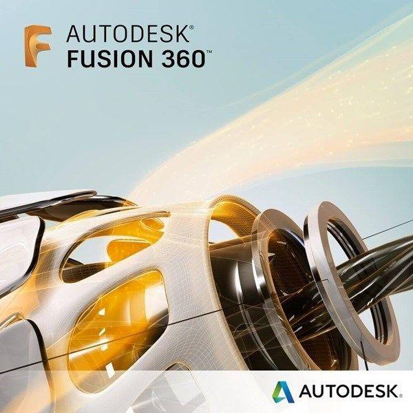 Autodesk Fusion 360 Crack Full Plus Keygen Download