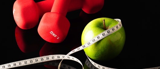 consume proper nutrition: Health Fitness, Healthy Eats, Healthy Diet, Weight Loss, Weights, Healthy Eating, Healthy Body, Health Tips