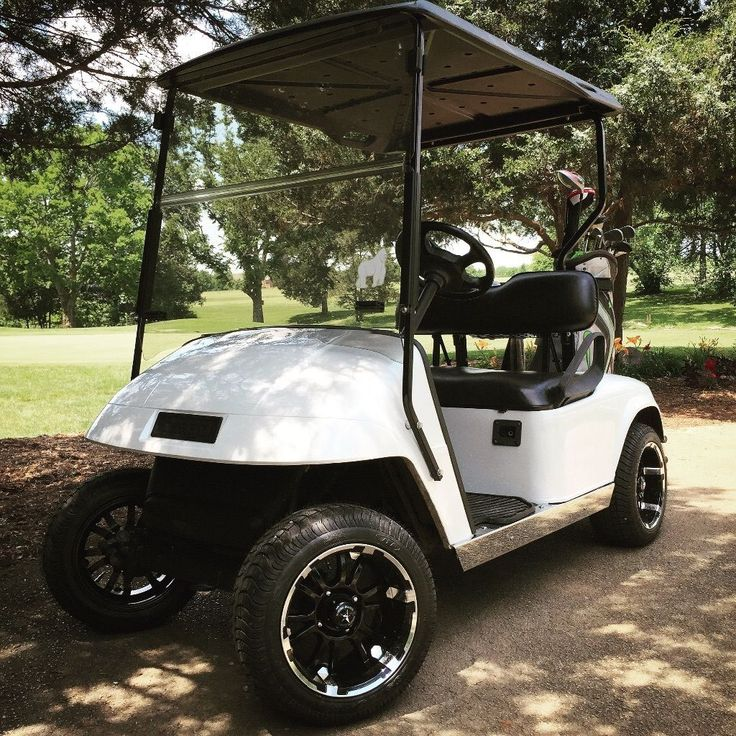 San Diego Chargers Club Seats: 109 Best Images About Golf Carts For Sale On Pinterest