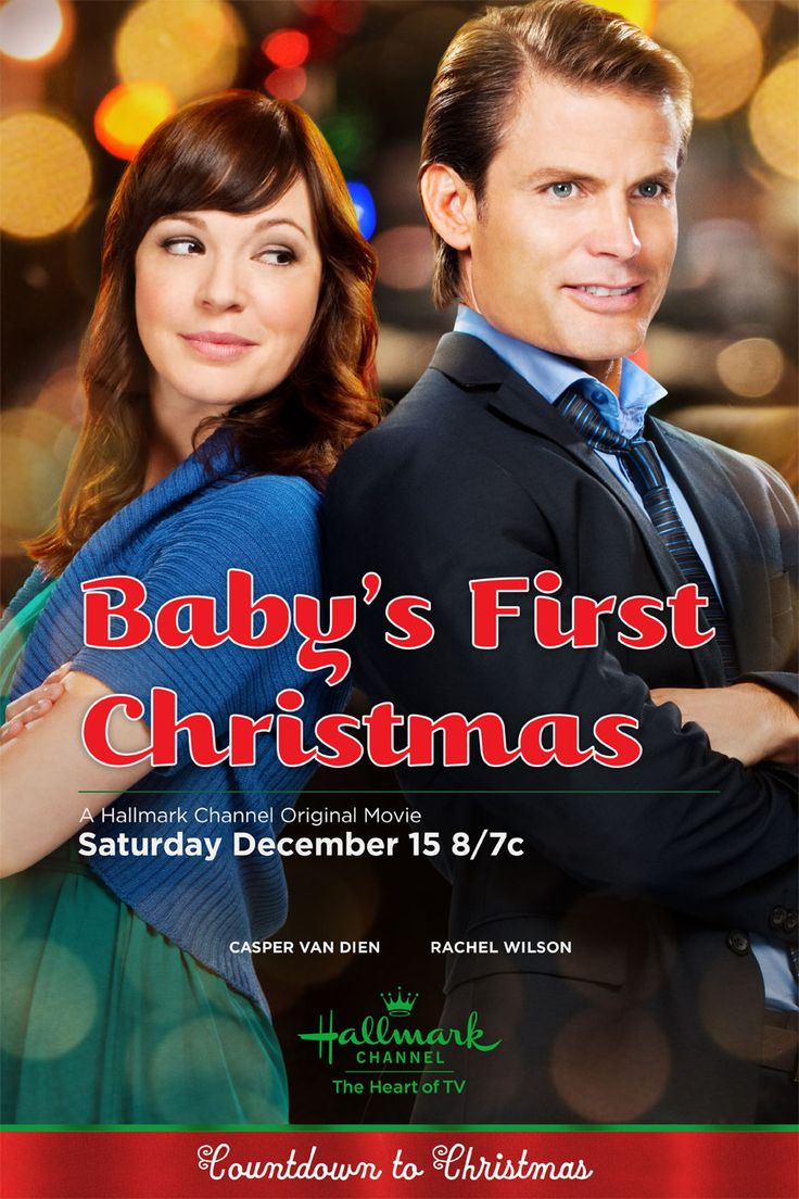 hallmark christmas movies - Google Search