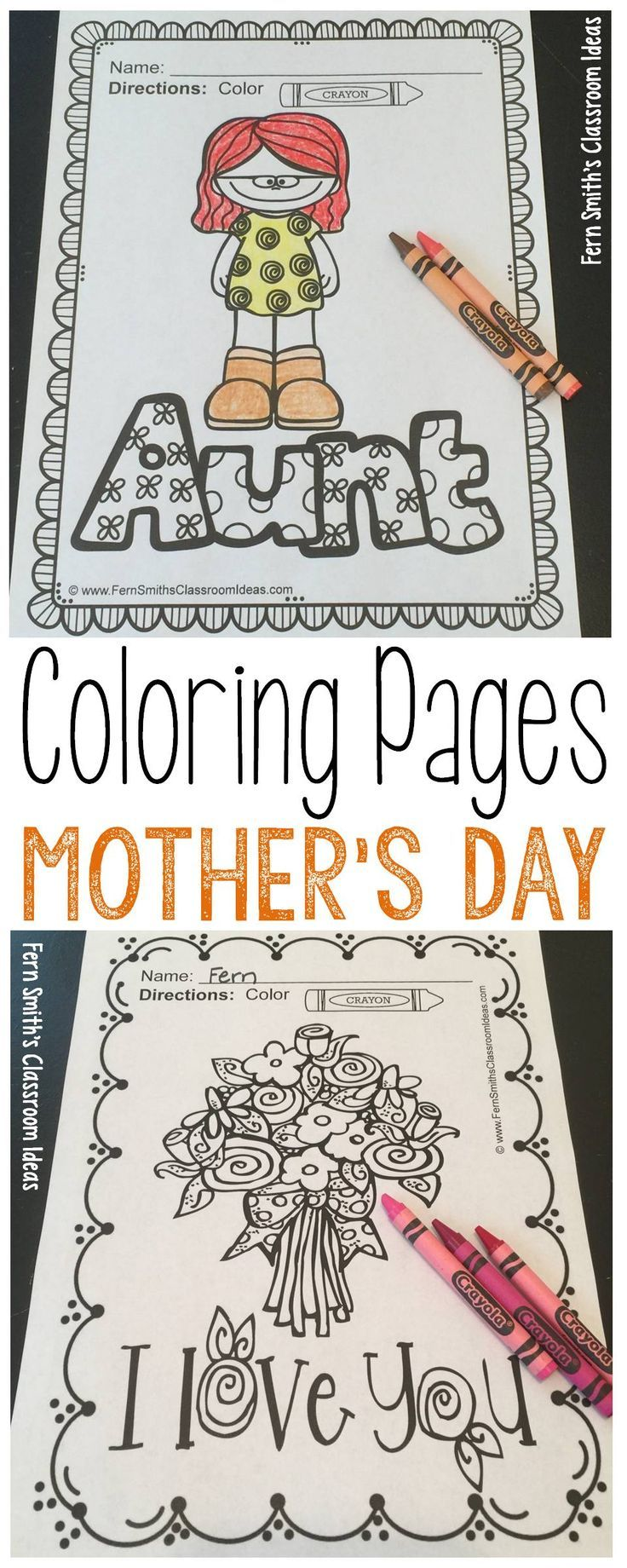 232 best special day activities images on pinterest children