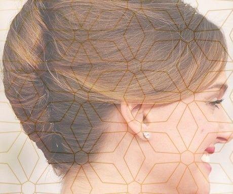 Astonishing tips: hairstyles Short thin hair messy hairstyles f ..., # thin # ...