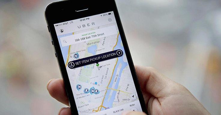 Proibição no país aconteceu após um juiz decidir a favor de associações de taxistas que acusam o app americano de concorrência desleal.   ...