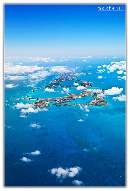 19 Best Beautiful Pictures Of Bermuda Images On Pinterest