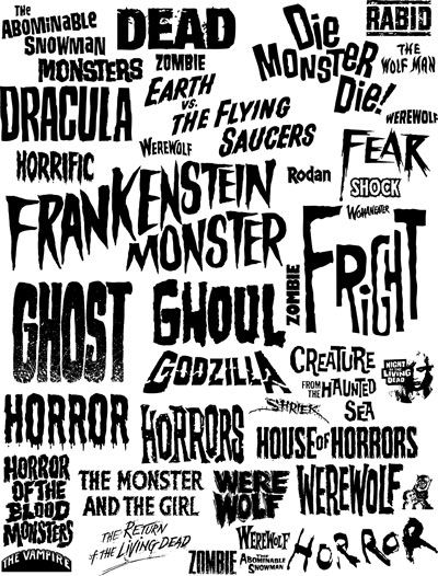 halloween leetering   ... fonts free fonts by acidfonts halloweenfonts com 300 free halloween