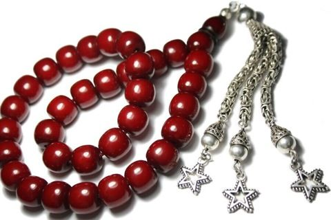 Tesbihcibaba kalitesi ve garantisiyle,1000'in üzerinde ürün çeşidimizle sizleri www.tesbihcibaba.com.tr internet mağazamıza bekliyoruz..