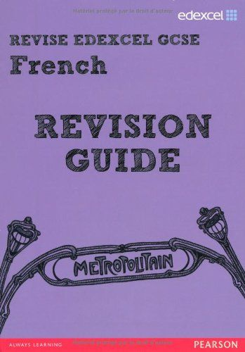 17 best ideas about Gcse French on Pinterest | French revision ...