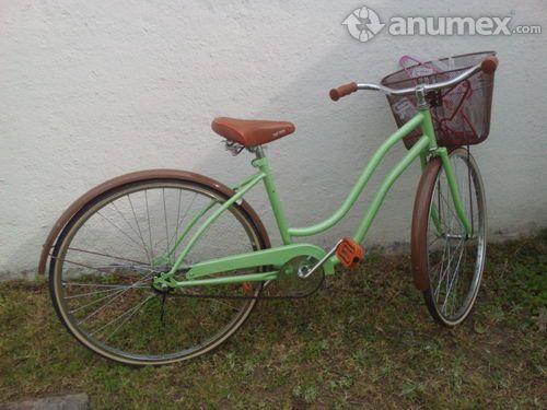 Bicicleta nva Guadalajara