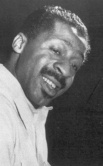Erroll Garner b. June 15, 1923 played and composed by ear | African American Registry