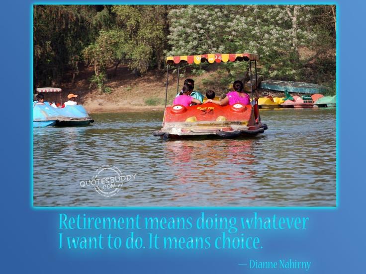 131 best images about retirement on pinterest