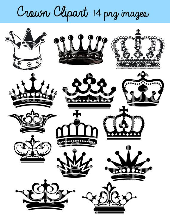 Best Tats Images On Pinterest Crown Tattoo Design Drawing - Cool decals for truckspeugeot cool promotionshop for promotional peugeot cool on