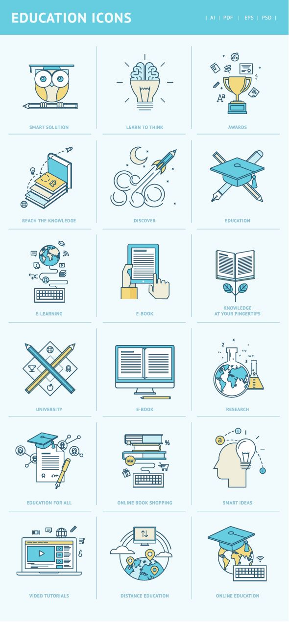 If you are interested in buying my work, please visit:http://www.shutterstock.com/gallery-952621p1.htmlhttp://graphicriver.net/user/PureSolution
