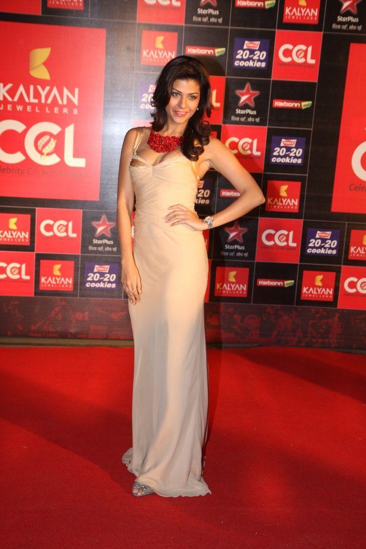 archana vijaya hot transparent dress beautiful