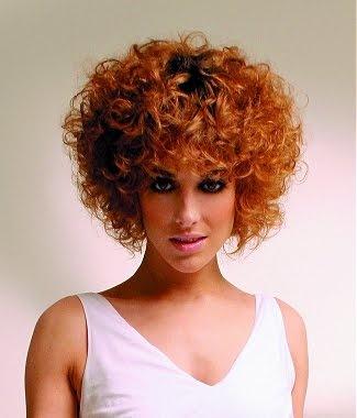 Cabelo cor de cobre: Cabelos Afro, Esperando Para, Para Cabelos, Os Cabelos, De Cobr, Cabelos Cor, Cabelos Rosa-Claro, Beautiful Hair, Cor De Pega-Pega