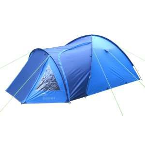 Oswald Bailey OutdoorGear Explorer 4 Tent - 4 Person OutdoorGear s Explorer 4 Tent is an amazing value 4 man tent ideal for festival and weekends away It has a porch area for kit storage and two entry points The Explorer 4 Tent pitches outer first or al http://www.MightGet.com/january-2017-11/oswald-bailey-outdoorgear-explorer-4-tent--4-person.asp