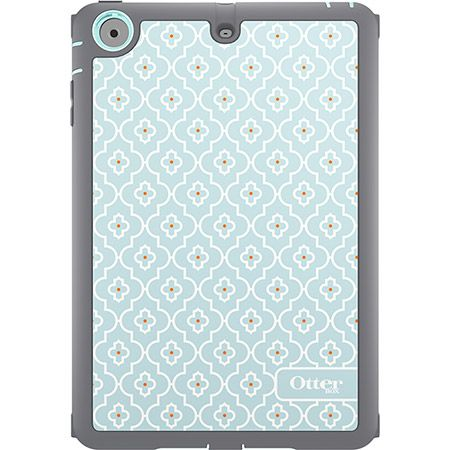 iPad mini Retina & iPad mini case | Defender Series from OtterBox