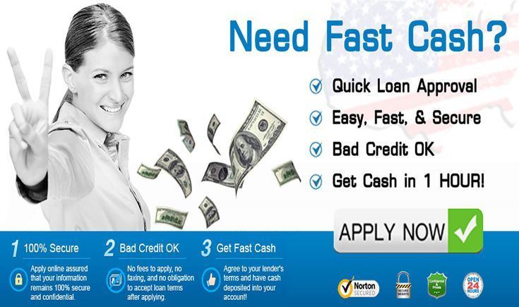Click The Photography To Obtain The Payday Loans Lenders If You Have All Of A S Loan Lenders Payday Loans Online No Credit Loans
