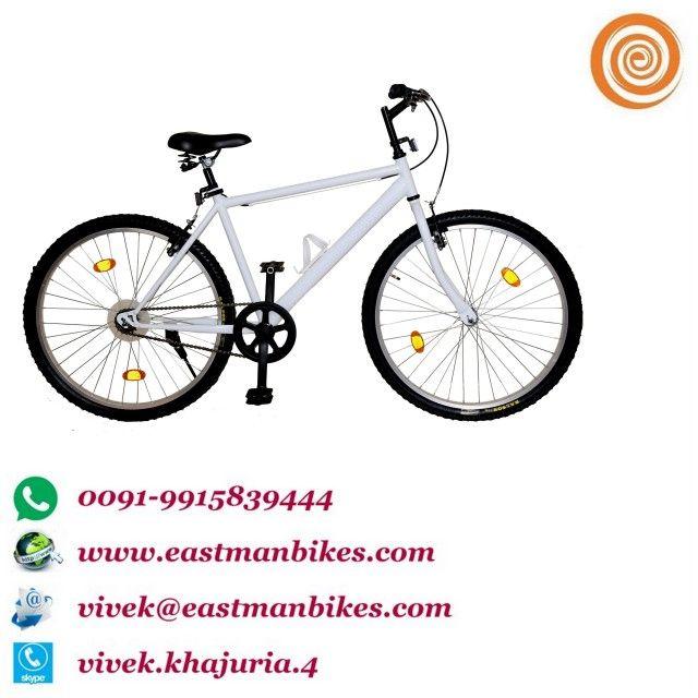 Indian Bicycles Manufacturers Kids Bike Childrens Bike Bicycle