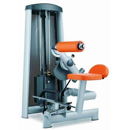 Fitness Equipment Rercoline