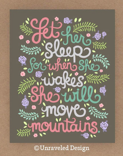 fashion shoes wholesale uk x in Mountains Quote Illustration by unraveleddesign on Etsy