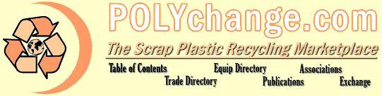 polyester webbing wholesaler