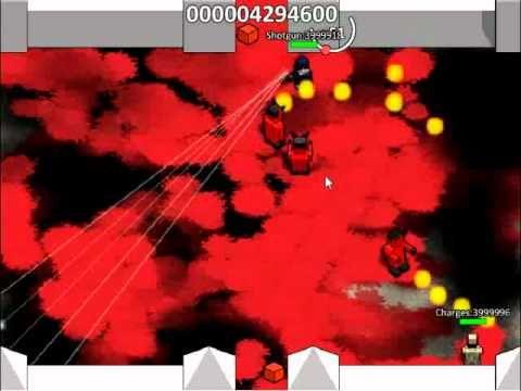 Boxhead the zombie wars – download | ahkong. Net.