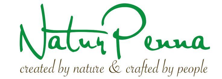 NaturPenna - logo