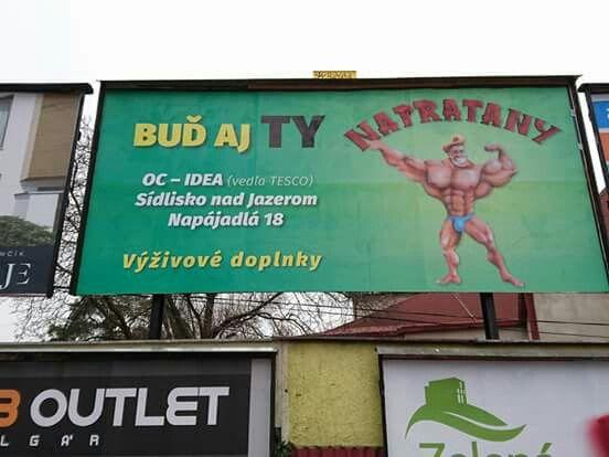 Napratany v zemi Košice Region
